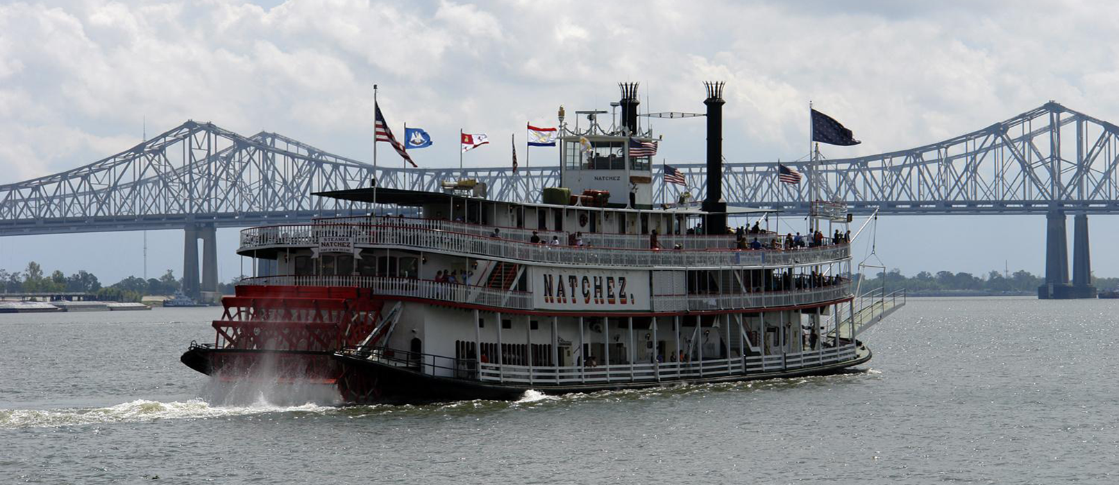 RiverboatNatchez